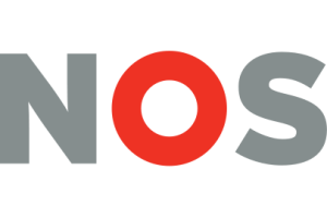 nos-logo-featured
