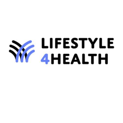 Lifestyle4Health