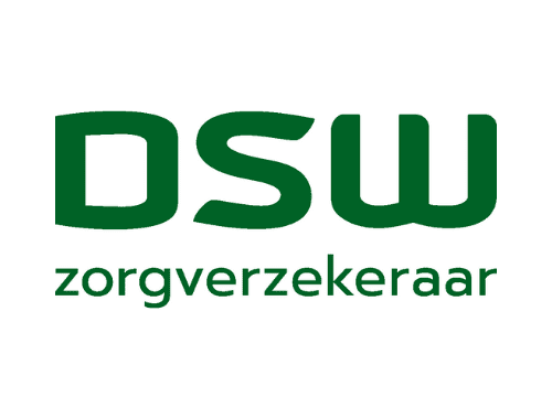 DSW, Stad Holland en inTwente vergoeden Keer Diabetes2 Om in 2021!